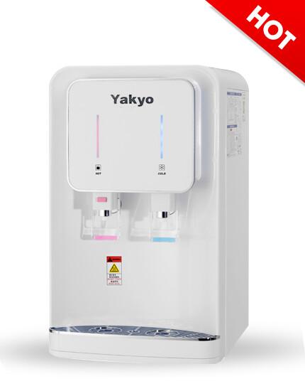 may-loc-nuoc-nong-lanh-815y-trang-yakyo