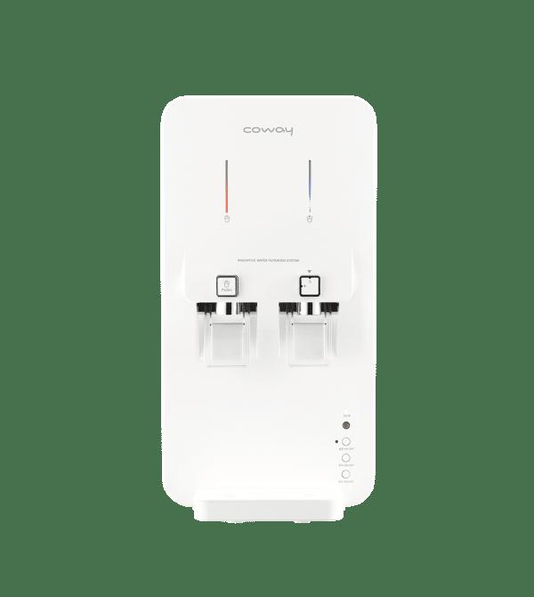 coway-neo-slider21-600x670